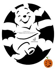 Disney Pumpkin Carving Patterns Villains by Pumpkin Stencils Disney Pumpkin Carving Patterns Woo Jr Kids