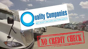 Quality Leasing Changes Program For Worse ! - Lil Dawg - TheWikiHow Team Drivers Earn More At Celadon Youtube Boosting Pay For Company Drivers Ownoperators Trucking Companies Directory Truck Driving School News April 2014 By Annex New Lp Vows Back To Basics As Stock Nears Delisting Transport Wrecks Celadontrucking Twitter Profile Twipu Everything You Need Know Lease Purchase Peterbilt 579 American Simulator