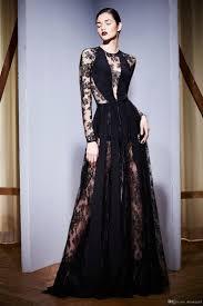 98 best evening dresses images on pinterest evening dresses