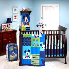 Vintage Baseball Crib Bedding by Baby Boy Cribs Geenny Artist 13pcs Crib Bedding Set Best Nursery