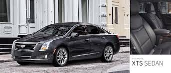 100 Used Trucks For Sale In Houston By Owner Cadillac XTS For In TX New Cadillac XTS