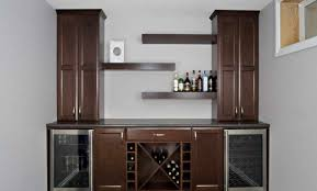 Bar : Bar Cabinet Designs For Home Alluring Small Home Bar Cabinet ... Fniture Bar Cabinet Ideas Buy Home Wine Cool Bar Cabinets Cabinet Designs Cool Home With Homebarcabinetoutsideforkitchenpicture8 Design Compact Basement Cabinets 86 Dainty Image Good In Decor To Ding Room Amazing Rack Liquor Small Bars Modern Style Tall Awesome Best 25 Ideas On Pinterest Mini At Interior Living