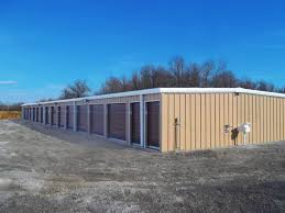 Mini Storage Buildings: Self Storage Building Systems | General Steel Custom Steel Metal Building Kits Worldwide Buildings Village Of Salado Services Has It All Little Red Barn Liftaflap Board Book Babies Love Ginger The Journal Official Blog The National Alliance Self Storage Units In Ks And Mo Countryside Buying Process Renegade Best 25 Barns Ideas On Pinterest Barns Country Farms Mini Systems General Amazoncom Melissa Doug Busy Shaped Jumbo Jigsaw Floor Tennessee Tn Garages Sheds Long Beach Ny Near Island Park Storquest Selfstorage Sentinel