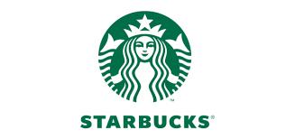 Starbucks Logo PNG Clipart