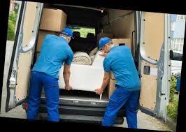 Atlas Moving Company Jacksonville Florida On State NH 1-855-789-2734 ...