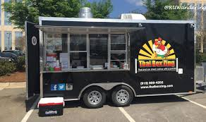 Food Trucks Albany Ny, Food Trucks Akron Ohio, Food Trucks Abacoa ... Seattle Curbside Food Trucks Roaming Hunger Austin High Schools New Truck And More Am Intel Eater The Westin Washington Streetzeria A Food Cart All You Can Eat Youtube Maximus Minimus Wa Stock Photo Picture And Truck For Fido Business Caters To Canines Boston Baked 6 Of The Fanciest From Paris Wine Day In Life A Met Roundups South Lake Union Saturday Market