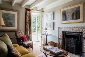 100 Country Interior Design House In Cornwall British Institute Of