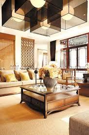 ligcht asiatische wohndekorationen asiatische dekoration