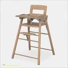 bebe confort chaise haute chaise haute évolutive bébé confort beautiful tiny transat