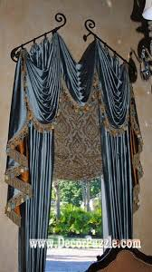 Kitchen Curtain Ideas 2017 by Best 25 Classic Curtains Ideas On Pinterest Classic Dining Room
