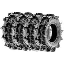 Wedding : How Choose Best Mud Tire Weddinggs Photo Ideas Terache ... Best Mud Tires For A Truck All About Cars Amazoncom Itp Lite At Terrain Atv Tire 25x812 Automotive Of Redneck Wedding Rings Today Drses Ideas Brands The Brand 2018 China Chine Price New Car Tyre Rubber Pcr Paasenger Snow Buyers Guide And Utv Action Magazine Top 5 Cheap Atv Reviews 2016 4x4 Wheels Off Toad Tested Street Vs Trail Diesel Power With How To Choose The Right Offroaderscom Best Mud Tire Page 2 Yotatech Forums