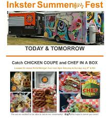 Detroit Taco Factory - Food Truck & Catering - Food Truck - Inkster ... Tacos Huffpost Imperial Taco Truck Detroit Food Trucks Roaming Hunger Jacques Shrimp Cabo Top And Little Piggie Bottom Tacos 15 Photos Of Southwest Detroits Old School Taco Trucks Their Nancy Lopez Is Growing A Truck Empire In Graffiti Drawing Allstarz East Oakland Fired Up Brian Finks Fireduptatruckcom Lakewood For The Love Gypsy Queen Mora San Francisco On Corner At Trump Event Youtube Mexican Restaurants Insiders Guide To Best Eateries And
