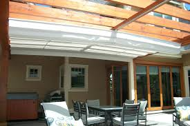 Aluminum Awning Track Staying On Track Retractable Canopy Track ... Ultimo Total Cover Awnings Shade And Shelter Experts Auckland Shop For Awnings Pergolas At Trade Tested Euro Retractable Awning Johnson Couzins Motorised Sundeck Best Images Collections Hd For Gadget Prices Color Folding Arm That Meet Your Demands At Low John Hewinson Canvas Whangarei Northlands Leading Supplier Evans Co