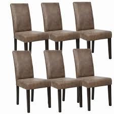 chaise fauteuil salle manger 50 schöne fauteuil salle ã manger und chaise capitonnée pour deco