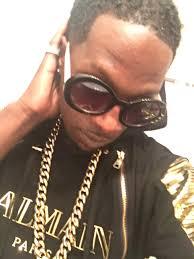 ChiccenTalk (@Chiccen_sdt) | Twitter Alyvia Lawrence Google Orange County To House Waste Dump Two Administrators Hurt In Concert Karaoke By Artist Simpbookletcom My Block April 2015 Live 95 Radio Thislive95 Twitter Kinfolk Thugs Topic Youtube Kinew Bikes King Princess Online Shoppe Pages Directory Kineticwordplaytumblrcom Kinfrapark Dump Truck Sittin Sideways Remix 8ball Mjg Playa Fly Trev