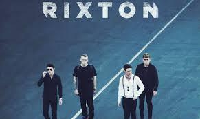 rixton news photos and videos contactmusic com