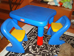 Preloved ToysWorld TheTotToys: Little Tikes 7749 Adjustable Table ... Little Tikes Easy Store Pnic Table Gestablishment Home Ideas Unbelievable Bold Un Bright U Chairs At Pics Of And Toys R Us Creative Fniture Tables On Carousell Diy Little Tikes Table And Chairs We Used Krylon Fusion Spray Paint Classic Set Chair Sets Divine Cjrchorganicfarmswebsite Victorian Fancy Beach Adorable Cute Kidkraft Farmhouse With Garden Red Wooden Desk Fresh Office Details About Vintage Red W 2 Chunky