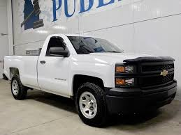 2014 Chevrolet Silverado 1500 - Work Truck 2014 Chevrolet Silverado 1500 Cockpit Interior Photo Autotivecom Used Chevrolet Silverado Work Truck Truck For Sale In Ami Fl Work In Florida For Sale Cars Wells River All Vehicles W1wt Berwick 2500hd 62l V8 4x4 Test Review Car And Driver 2015 Chevy Awesome Regular Cab Listing All 2wt Reviews Rating Motor Trend