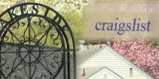 100 Craigslist Charlottesville Va Cars And Trucks Henrico