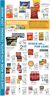 Frys Food Weekly Deals - Lost My Name Book Coupon 2018