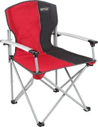 Evenflo Compact Fold High Chair Carolina by Camping Chairs Outdoor Portable Folding Chairs Go Outdoors