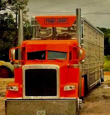 Pin By Larry Letts On Tractor Trailers...Semi Trucks...18 Wheelers ... Select Trucks Greensboro Nc New Car Models 2019 20 Darla Moore Went From Small Town To Wall Street Masters Flatbed Truck For Sale In Georgia Augusta Tomorrow Our History Auto Sales Llc Home Ga Carolina Intertional Idlease Reviews Facebook Trucking Estes Dealer Options 2629 Photos 76 Automotive Used 2018 Nissan Frontier Crewcab Pro4x 4wd Vin 1n6ad0ev4jn708749 F350 Utility Service Eaton Georgia Putnam Co Restaurant Drhospital Bank Church