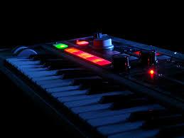 Piano Music Desktop Backgrounds