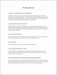Call Center Resume Objectives New Call Center Resume Objectives ... Resume Objective Example New Teenagers First Luxury Call Center Skills For Best 77 Gallery Examples Rumes Jobs 40 Representative Samples Free Downloads Agent With Sample Objectives Profesional The 25 Customer Service Writing A Great Process Analysis Essay In 4 Easy Steps Gwinnett For Dragonsfootball17 Customer Service Call Center Resume Objective Focusmrisoxfordco