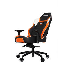Vertagear P-Line PL6000 Racing Series Ergonomic Gaming ... Costco Gaming Chair X Rocker Pro Bluetooth Cheap Find Deals On Line Off Duty Gamers Maxnomic Dominator Gamingoffice Gaming Chair Star Trek Edition Classic Office Review Best Chairs Ever Maxnomic By Needforseat Brazen Shadow Pc Chairs Amazoncom Pro Breathable Ergonomic Rog Master Akracing Masters Series Luxury Xl Blue Esport L33tgamingcom Vertagear Pline Pl6000 Racing