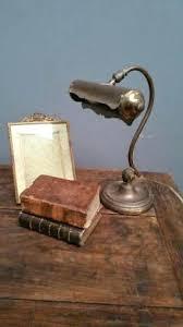 le de bureau ancienne en laiton le de bureau ancienne ancienne le de piano ou de bureau bronze
