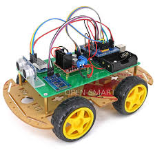 OPEN SMART 4WD Bluetooth Controlled Smart Robot Car Kit With ... Vanity Fair Outlet Store Michigan City In Sky Zone Covina 75 Off Frankies Auto Electrics Coupon Australia December 2019 Diy 4wd Ros Smart Rc Robot Car Banggood Promo Code Helifar 9130 4499 Price Parts Warehouse 4wd Coupon Codes Staples Coupons Canada 2018 Bikebandit Cheaper Than Dirt Free Shipping Code Brand Coupons 10 For Zd Racing Mt8 Pirates 3 18 24g 120a Wltoys 144001 114 High Speed Vehicle Models 60kmh