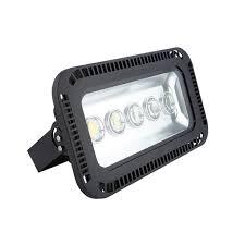 250w outdoor flood light bulbs source quality 250w outdoor flood