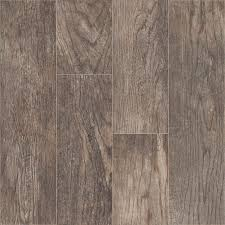 Discontinued Florida Tile Natura by Marazzi Piazza Montagna Rustic Bay Wood Look 6x24 Porcelain Tile Ulm8