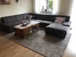 komplettes wohnzimmer zu verkaufen