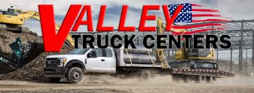 100 Truck Centers Valley LinkedIn