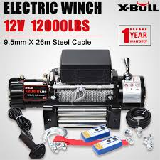 X-BULL 12000LBS Electric Winch 12V Towing Truck Trailer Steel Cable ... Junkguys Junk Removal Service Professional Roadside Repair In Fort Worth Tx 76101 New Tow Trucks For Sale Waterford Lynch Truck Center Tims Towing In The Springtown Area Home Silverstar Wrecker Weatherford Willow Park Castros Texas Facebook 8 Passes Ordinance Quicker Response Times Nbc 5 Insurance Dallas Tx Pathway Freetowingfworth Mm Express 24 Hour Local Forth Worthtx Swaons Rivertown Wyoming Mi El Paso