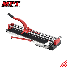 hand tile cutter hand tile cutter suppliers and manufacturers at