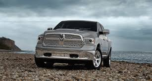 2015-ram-1500-exterior-lightbox-10 - Forest Lake Chrysler Dodge Jeep ... 20ram1500exteriorlightbox10 Forest Lake Chrysler Dodge Jeep A Few Accsories To Consider Getting Make Your Ram Even 2018 1500 With Trucks Rambox And Lovely 2015 Truck Top Of Sema Show Youtube Rocky Ridge K2 28208t Paul Sherry Battle Armor Designs Pin By William Wallace On Pinterest Offroad Cummins Rigs Products American Expedition Vehicles Aev 2019 Sport Mopar Accsories 5th Gen Rams Ranch Hand Protect Your
