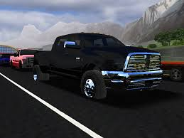 18 Wheels Of Steel Haulin - 2011 Dodge Ram 3500 Mega Cab Laramie Mod ... Scs Softwares Blog Trailer Dropoff Redesign W900 Remix Software Truck Licensing Situation Update Kenmex K900bb Vtc Tea For 18 Wheels Of Steel Haulin Riding The American Dream In Ats Game American Simulator Mod Of Long Haul Details Launchbox Games Omurtlak75 Download Mods Pc Torrents Main Screen Themes Oldies Ets2 Mods Euro Truck Simulator 2 Game Free Lets Play Together Youtube