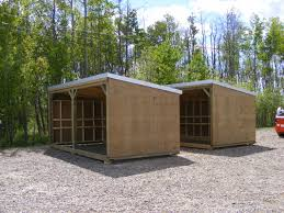 Horse Shelters - Prices - Northern Storage Sheds / Fort St John ... Goat Sheds Mini Barns And Shed Cstruction Millersburg Ohio Portable Horse Shelters Livestock Run In For Buildings Inc Barn Contractors In Crickside All American Whosalers Gagne Monitor Garage Jn Structures Pine Creek 12x32 Martinsburg Wv Richards Garden Center City Nursery Runin Photos Models Pricing Options List Brochures Ins Manufacturer Hilltop Ok Building Fisher