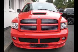 Dodge Ram SRT10 Regular Cab - 5,000 Miles From New Dodge Ram Srt10 Regular Cab 5000 Miles From New Best Used Pickup Trucks Under 2002 Ford Ranger 4x4 Truck For Sale Youtube Steffes Motors Cars Council Bluffs Ia Dealer Jeep Wrangler For Pinterest Resource Weslaco Tx Less Than Dollars Autocom Diesel Buyers Guide Power Magazine Mazda Bseries Wikipedia Lifted In Louisiana Dons Automotive Group 1997 Chevrolet Topkick C6500 12 Flatbed Sale By Mobile Homes Lovely 5000ml
