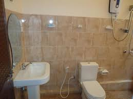 Simple Bathroom Designs In Sri Lanka by Best Price On Chilaw City Hotel In Chilaw Reviews