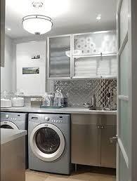 Best Laundry Room Lighting Ideas For Light
