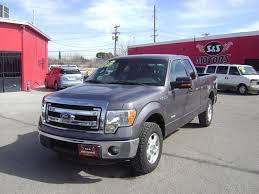 S & S MOTORS, 7699 ALAMEDA AVE, EL PASO TX 79915 | Buy Sell Auto Mart Can Walmart Help Bring Tonka Trucks Back To The Us Why Franchises Have Discovered Food New Information Toyotsu Motor Clinic 29th October 2016 Japanese Trucking Road Freight Rail And Drayage Services Transportation Express Towing Arlington 76010 Tx Ypcom 1967 Ad Ford Pickup Truck Camper Special Twinibeam Camping Farming Loggerbc Winter 2018 Volume 40 Number 4 By Loggers Uncategorized Archives Page 6 Of 17 First Baldwin Insurance Inside Chinas Iphone City The Land Sweeteners Perks Americas Cmart Navigating Subprime Market Rational Walk 2008 Nissan Fairlady 350z 10yr Coe Photos Pictures How Start Your Own Moving Business Startup Jungle