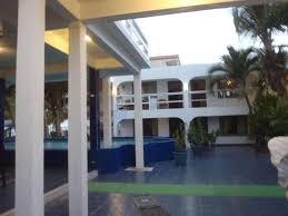 100 Corona Del Mar Apartments AMOMAcom Del Hotel And San Pedro