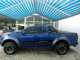 used 2015 ford ranger 2 2 xl cab auto for sale auto trader