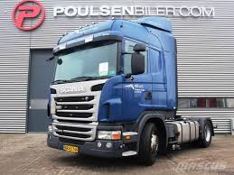 Used Scania G400 Tractor Units Year: 2011 For Sale - Mascus USA Classic Scania Trucks Keltruck Portfolio Ck Services Limited Scania For Ats V15 130 Modhubus 113h Dump Truck Brule General Contractors Corp Sou Flickr Used P380 Dump Year 2005 Price 19808 Sale P310 Concrete Trucks 2006 Mascus Usa T American Simulator Youtube 3d Model Scania S 730 Trailer Turbosquid 1201739 Truck Pictures Idevalistco A In Sfrancisco Wwwsciainamerikanl Rjl Convert By Jlee Mod Tipper Grab Sale From Mv Commercial