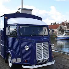 100 Wedding Food Trucks Lavender Rose Event Prop Hire Fish And Frites