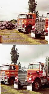 1391 Best Steve Images On Pinterest | Biggest Truck, Big Trucks And ... As Flooding Subsides Houstons Trucking Lifeline Rumbles Back To Dalton Inc Inez Texas Facebook Supply Chain Road Gets Rougher For Inland Truckers Press Enterprise Sing Wheels The History Of The Fruehauf Trailer Company Kittrells Dirt Works Home Kendall Co Posts Jeff Foster Mats2017 Twitter Search Caltrux 0115 By Jim Beach Issuu 0416 Richardson Transport Ltd