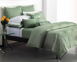 vera wang bedding collection